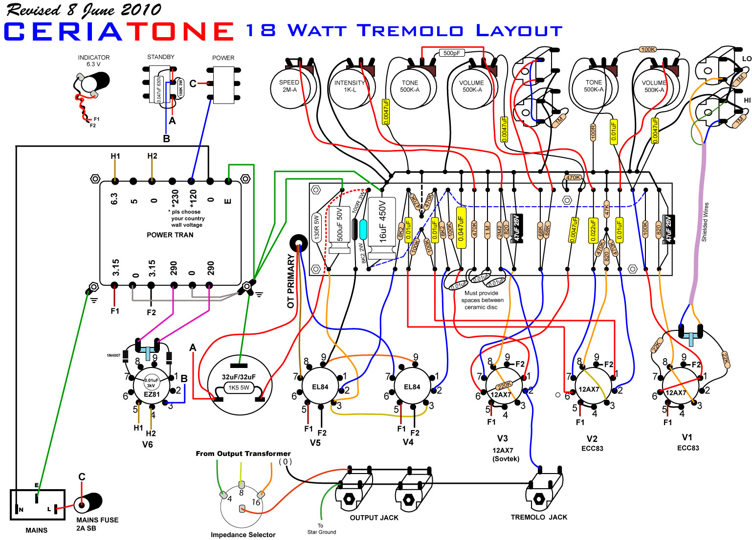 Db9 To Rj45 Connector Wiring Diagram Also Altec Lansing Speaker Wiring